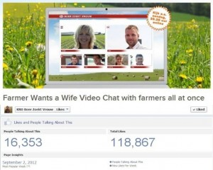 Farmer-seeks-wife-interactive-audience-video-chat