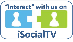 iSocialTV-interact-with-us-live.jpg